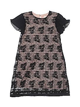 Zara Dress Size 6