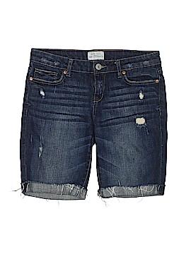 Aeropostale Denim Shorts Size 3 - 4