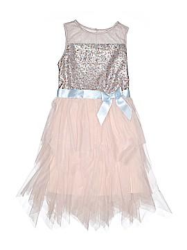 Zunie Special Occasion Dress Size 14