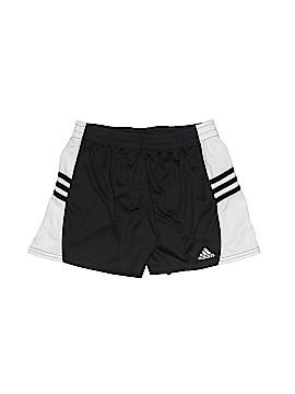 Adidas Athletic Shorts Size 12