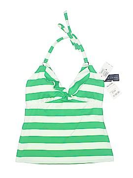 Ralph Lauren Swimsuit Top Size M