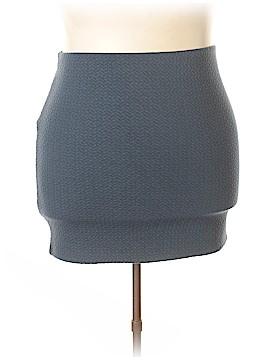 Ann Taylor LOFT Casual Skirt Size XXL