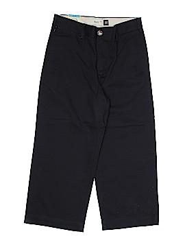 Gap Khakis Size 6 (Husky)