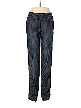 Harmony + Havoc Casual Pants Size S