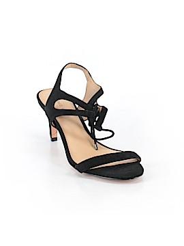 Antonio Melani Heels Size 11