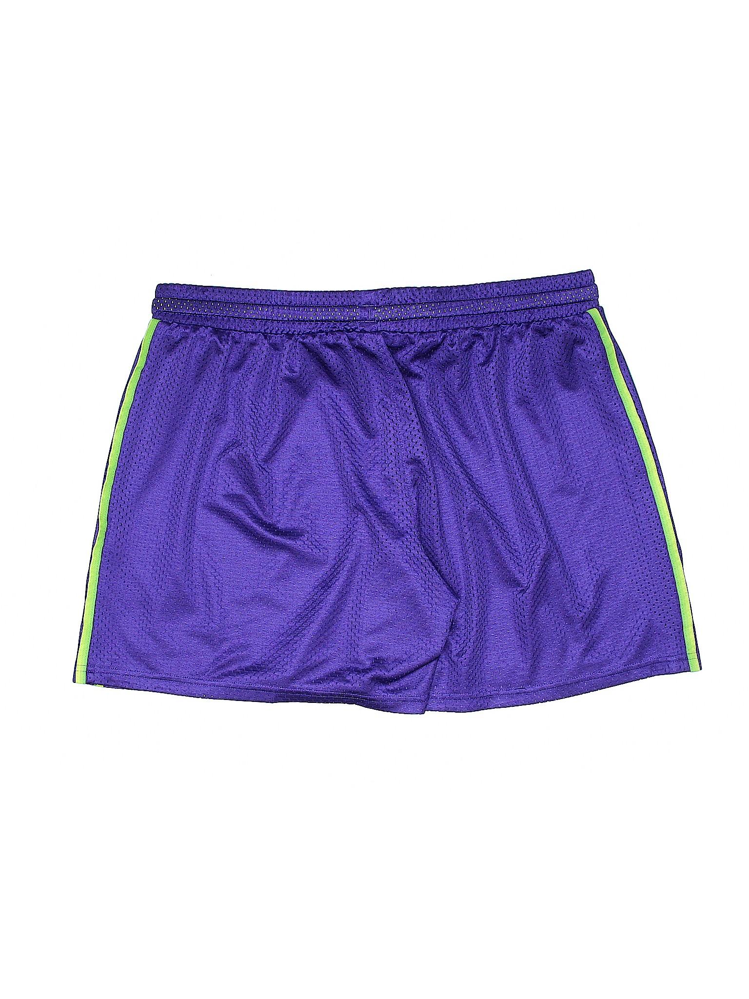 Athletic Shorts Boutique Adidas Boutique Athletic Adidas ZCn1xwaq