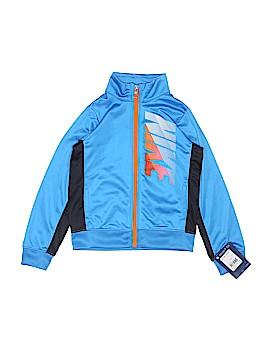 Nike Jacket Size 4