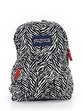 Jansport Backpack One Size