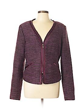 BCBG Paris Jacket Size 12