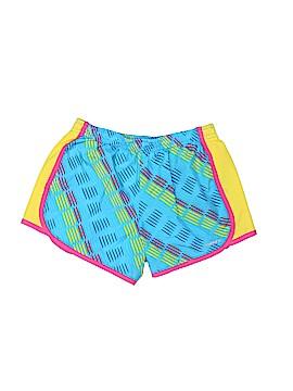 Reebok Athletic Shorts Size 10 - 12