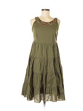 Grace Elements Casual Dress Size 5