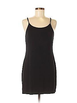 Osklen Casual Dress Size M