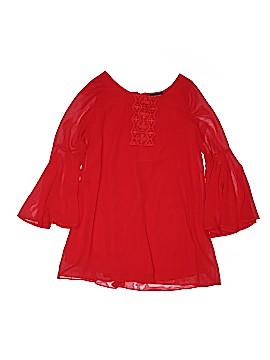 Marciano Dress Size 7 - 8
