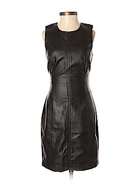 Armani Exchange Casual Dress Size 00