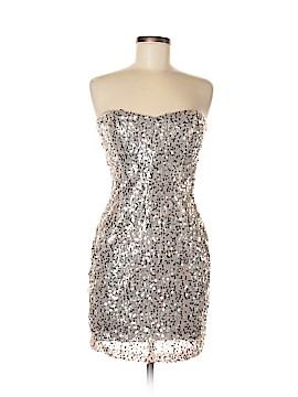 Trixxi Cocktail Dress Size 7