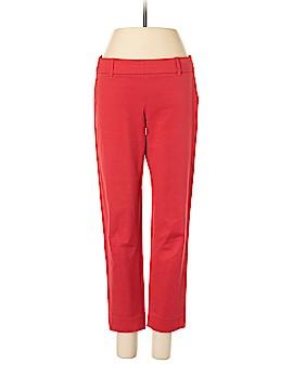 Cynthia Rowley for Marshalls Casual Pants Size 4