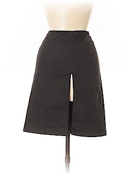 Jean Paul Gaultier Casual Skirt Size 8