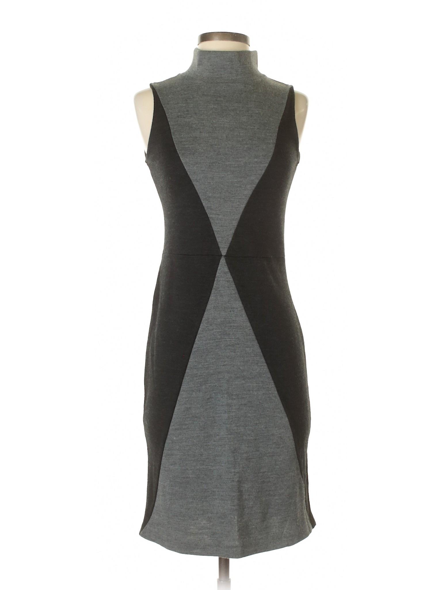 Boutique Dress winter Boutique winter Casual Glam Boutique winter Glam Glam Dress Casual Rn4Tq056