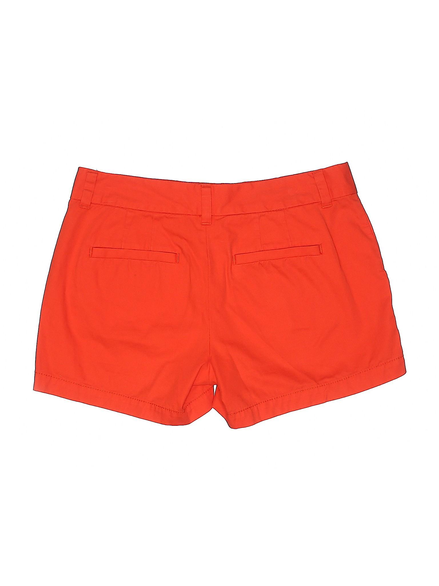 Ann Khaki Shorts Taylor LOFT Boutique Hqwd6d
