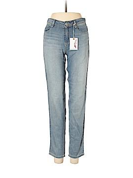 Jessica Simpson Jeans Size 14