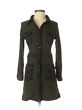Kling Casual Dress Size 2