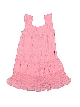 Naartjie Kids Dress Size 3