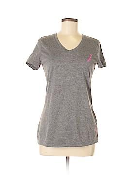 Reebok Short Sleeve T-Shirt Size M