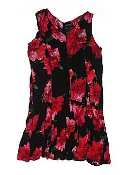 La Cera Casual Dress Size S