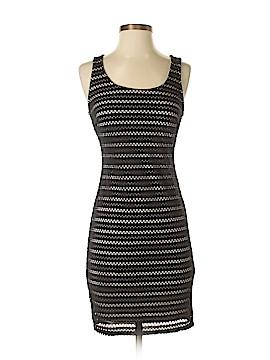 Jennifer Lopez Casual Dress Size 2