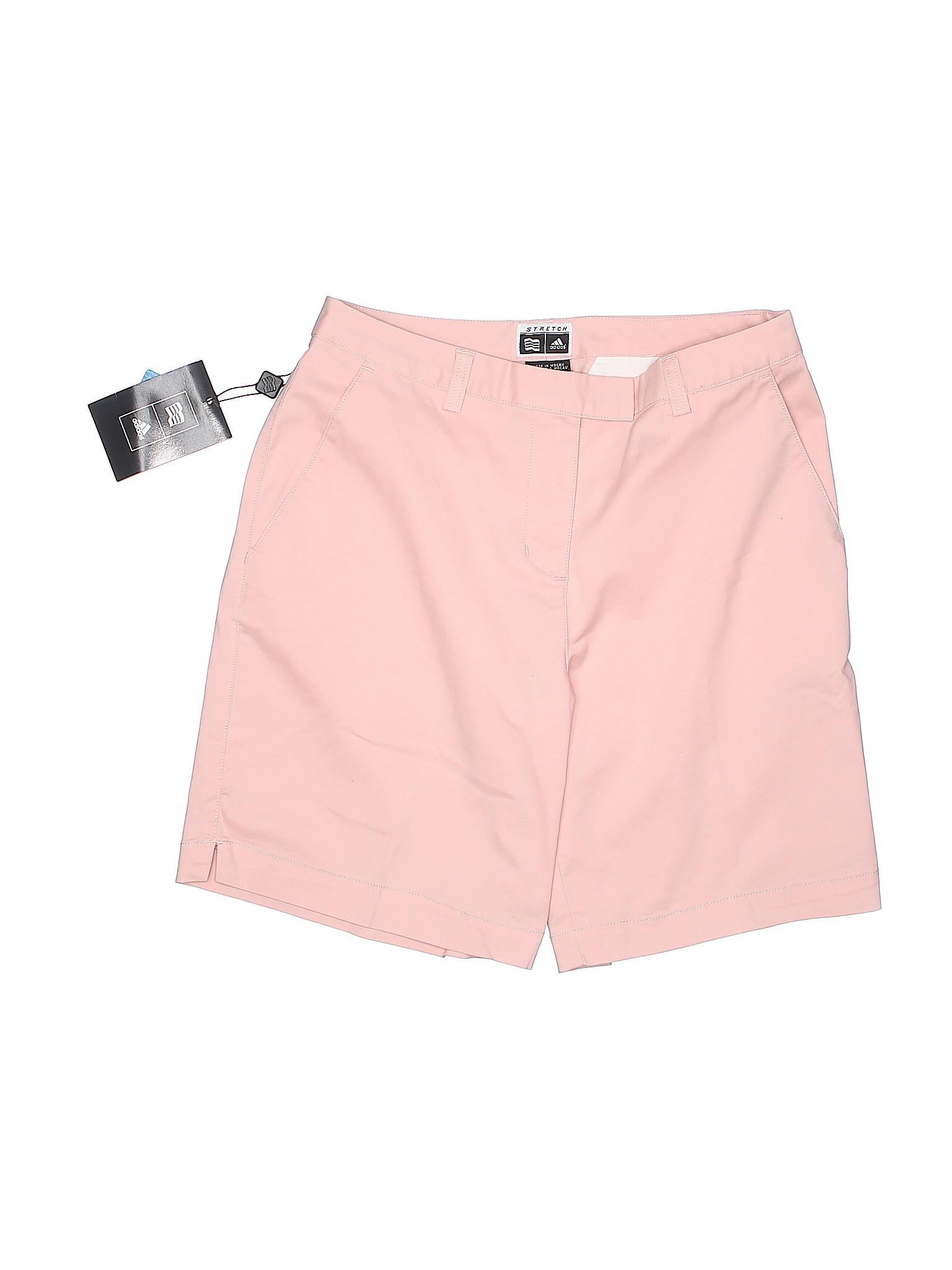 Shorts Boutique Shorts Boutique Khaki Boutique Khaki Adidas Adidas SwSRzq0