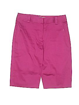 Lija Shorts Size 4