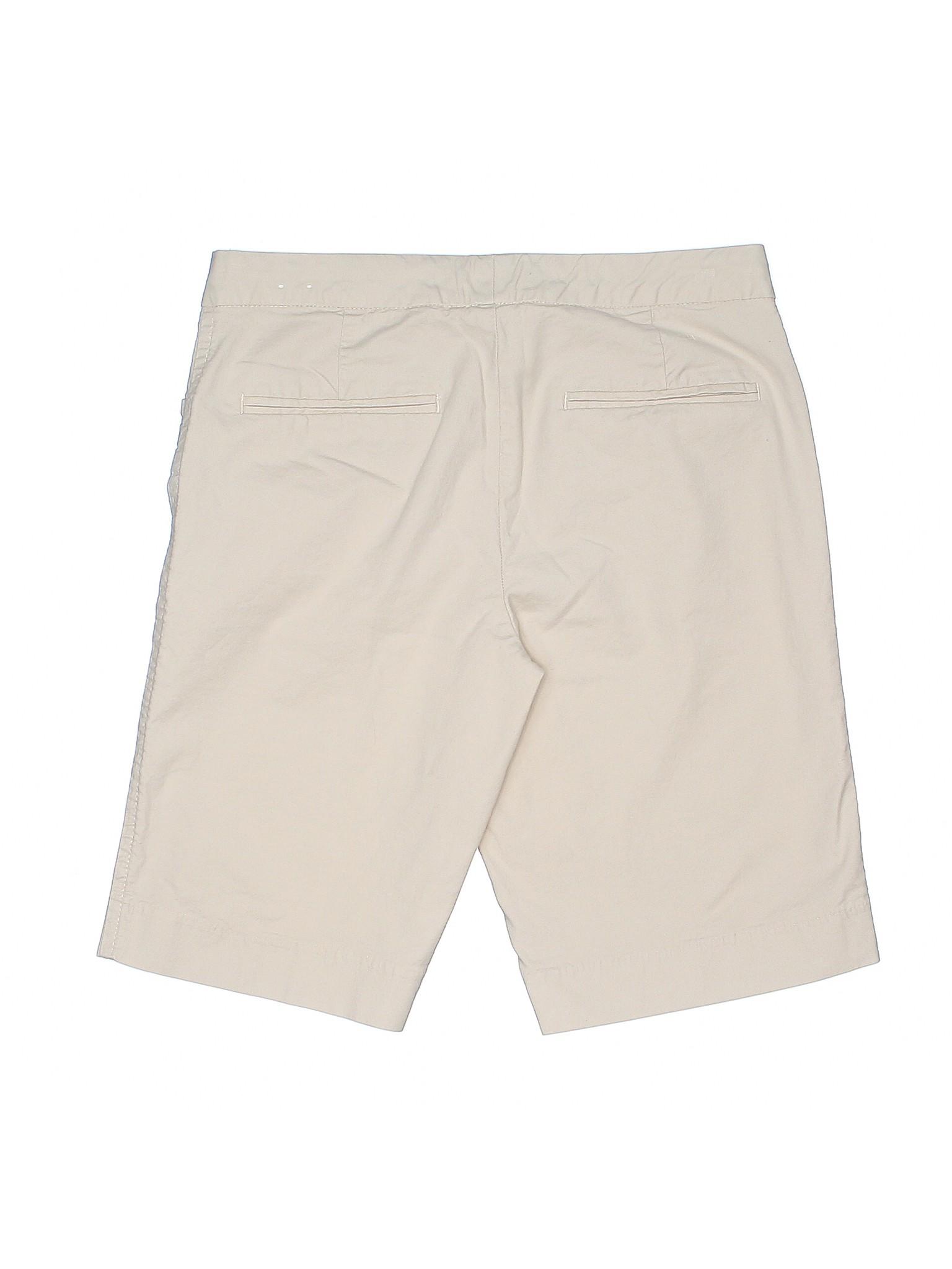 Shorts Boutique Khaki Boutique Hilfiger Hilfiger Khaki Hilfiger Boutique Tommy Tommy Tommy Shorts Khaki 6wOn76qr