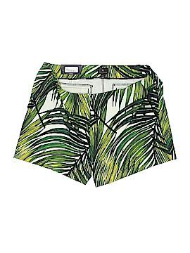 Worthington Shorts Size L
