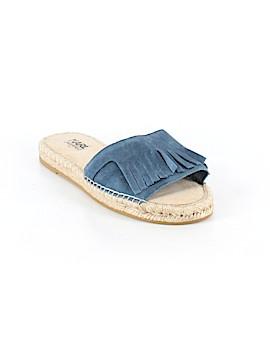 Karl Lagerfeld Sandals Size 10