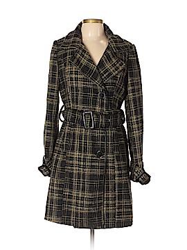 Leshop Coat Size L