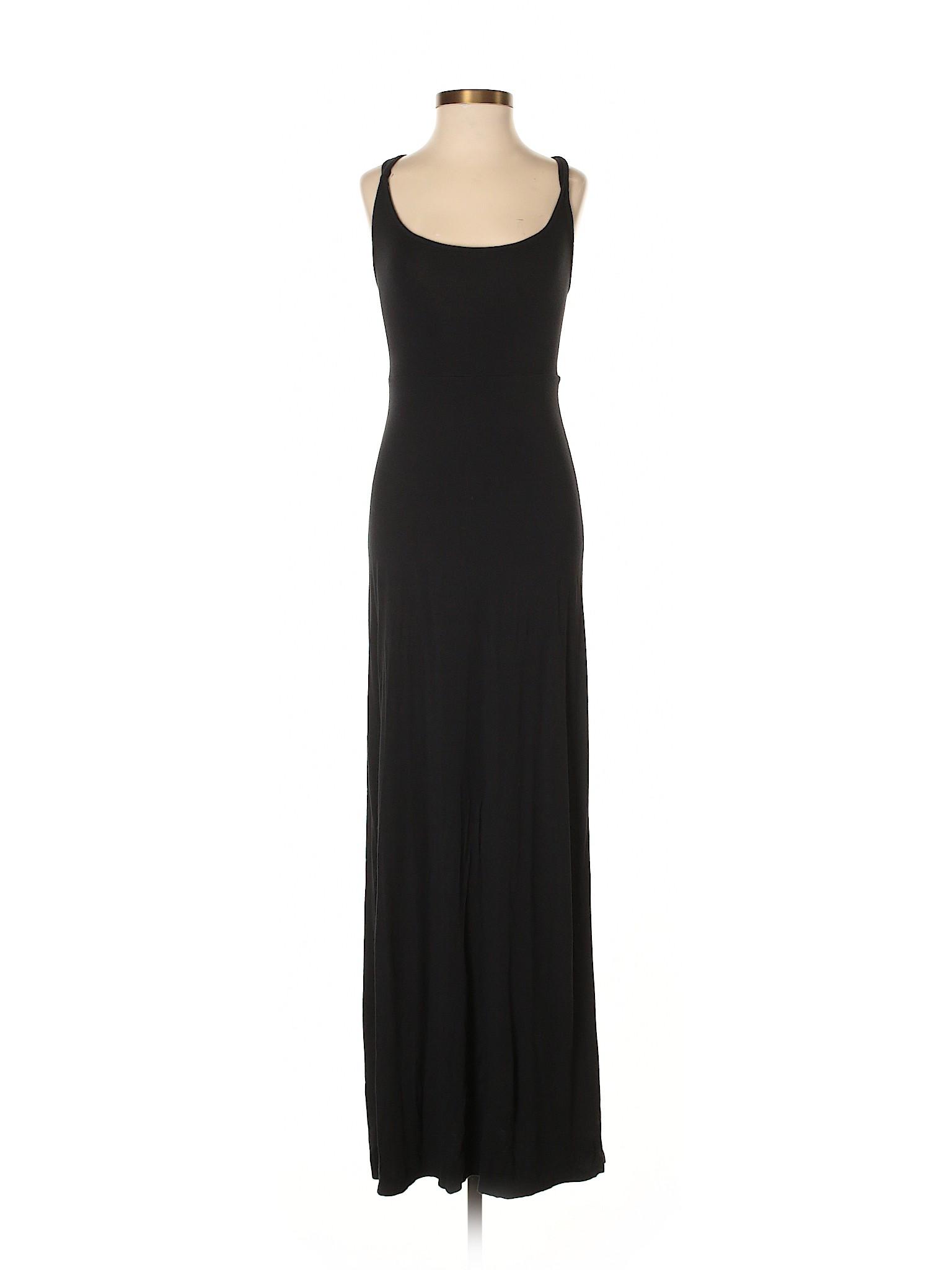 winter Dress Mara Boutique Casual Hoffman YHZHq4