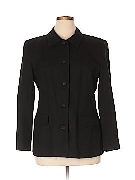 Norton McNaughton Wool Coat Size 14