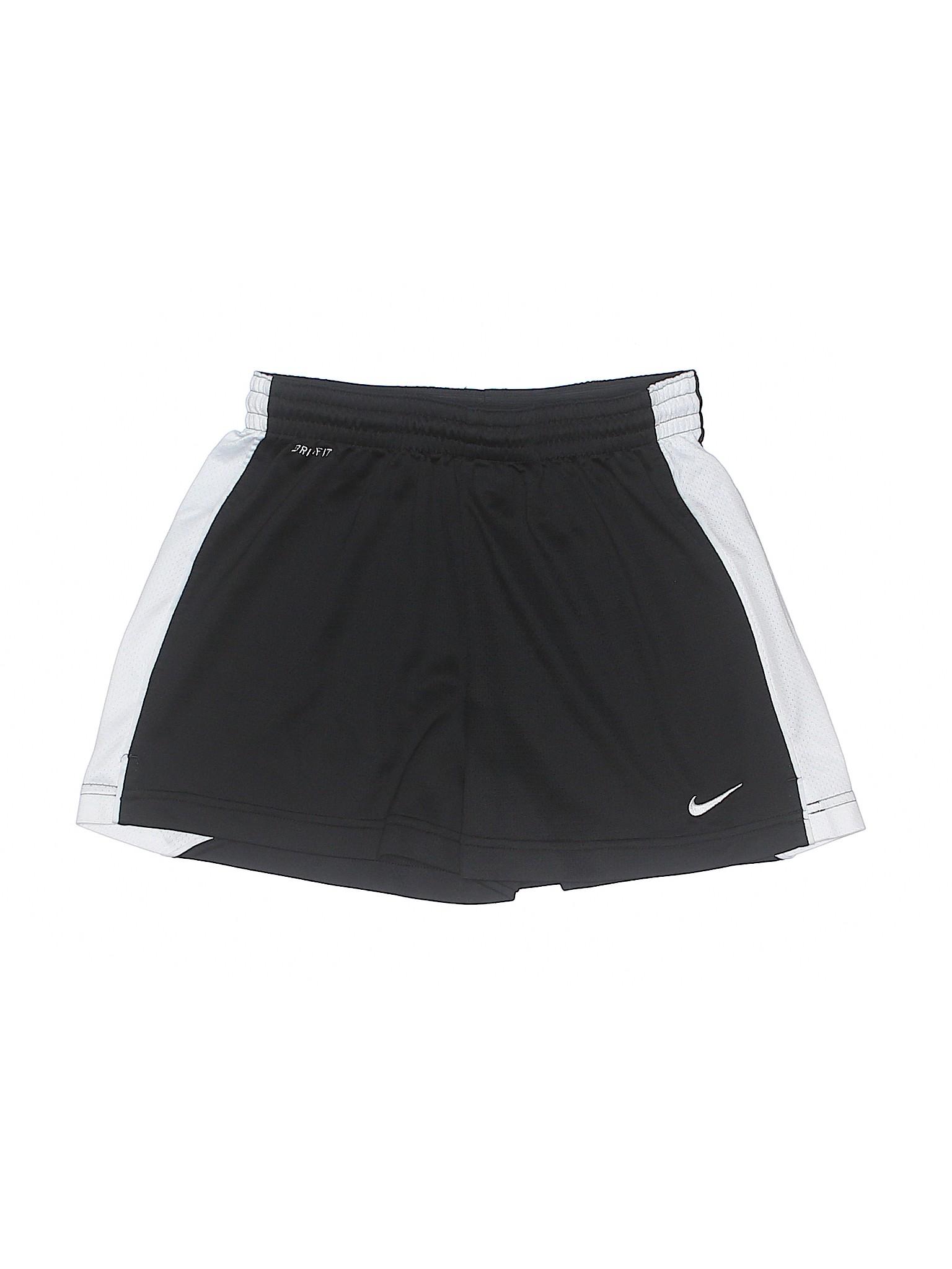 Shorts Nike Nike Athletic Boutique Athletic Boutique Shorts xYYHFnw