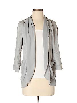 LC Lauren Conrad Cardigan Size XS