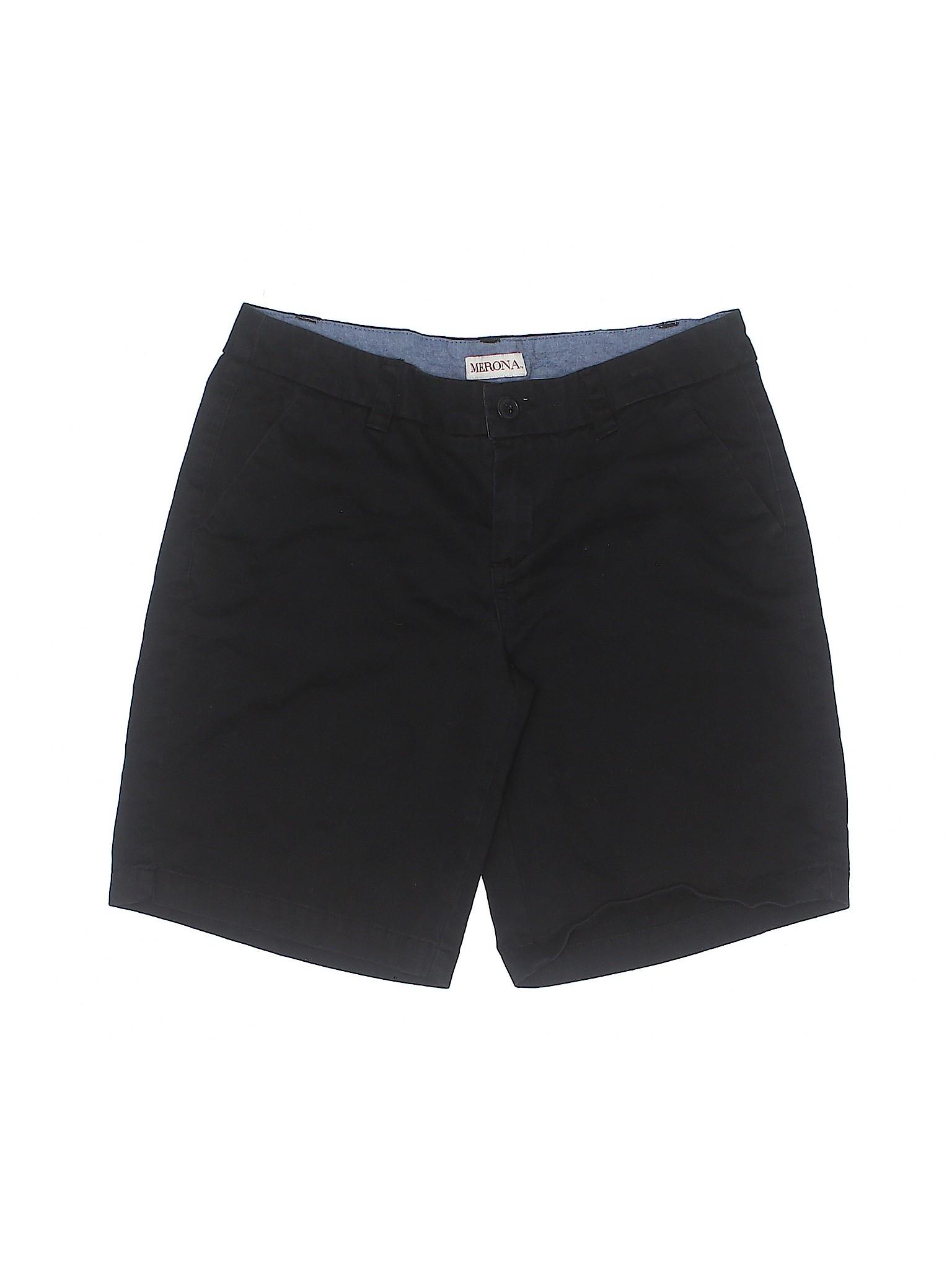 5f5e06cb070 Boutique Merona Boutique Merona Khaki Boutique Shorts Khaki Merona Shorts  Khaki Shorts CASYwxqY ...