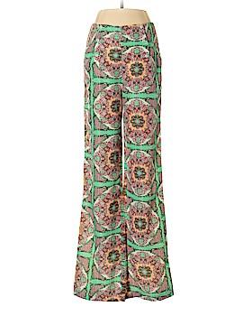 Gianni Bini Casual Pants Size S