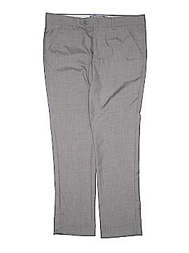 Appaman Casual Pants Size 16