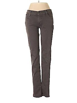 Fossil Jeans 27 Waist