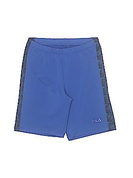 Fila Athletic Shorts Size S