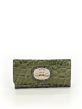 Kathy Van Zeeland Wallet One Size
