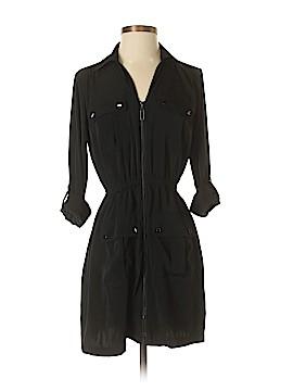 Alfani Casual Dress Size 4 (Petite)