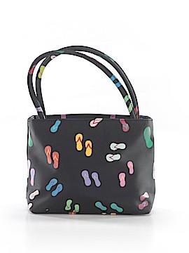 Sunny Shoulder Bag One Size