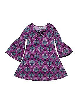 Disney Dress Size 6