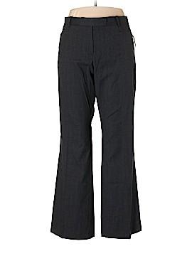 Gap Dress Pants Size 18 (Plus)