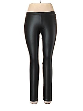 Eye Candy Leggings Size XL